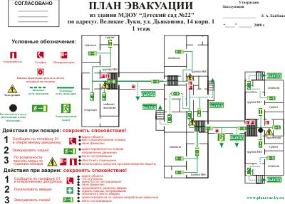 Детская больница в г. усть-илимске